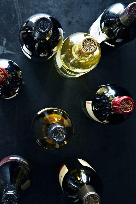 Mi a baj az alkoholfogyasztással?