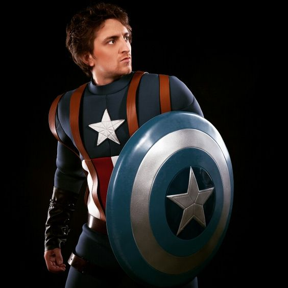 Suuuuuper Maaaaaster is welcome to Suuuuper Aliens!!! #super #master #superman #capitan #america #usa #batman