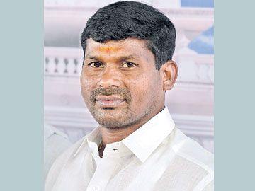 సఎ సహసపత నరణయ గవవల - సకష #Telugu