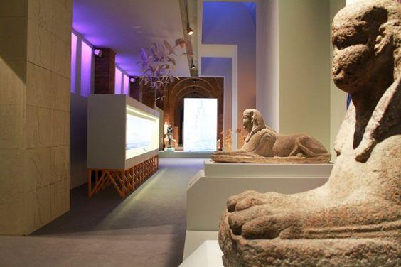 02Cleopatra_artecanal_vol2design_museografia_exhibition_exposicion