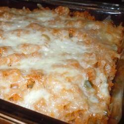 My Favorite Mexican Rice Allrecipes.com