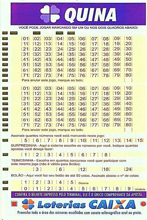 Fechamentos Para Apostar Na Quina Word Search Puzzle Words Periodic Table