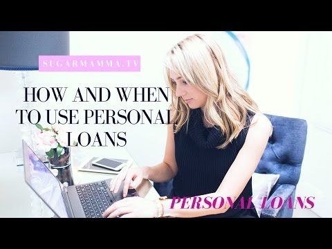 Writing A Simple Request Letter For Borrowing Money Personal Loans Loan Ways To Get Money