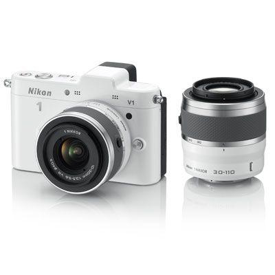 nikon. My future camera