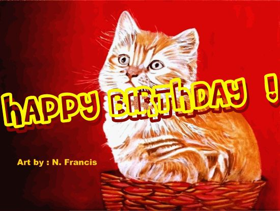 Inspirational Birthday Wishes family – 123 Birthday Greeting