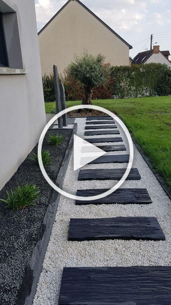 25 Cheap Path And Walkway Ideas For Your Garden Strana 14 Z 25