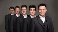 More Info AboutCeltic Thunder