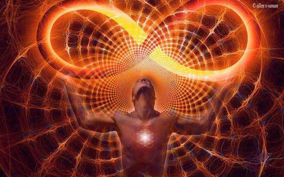 """""""O homem deve viver segundo a natureza, durante os dias de vida q lhe são dados sobre a terra; e qdo o momento chega de ir-se, submete-se c/ serenidade... Tudo o q te convém me convém, ó cosmos! Nada é prematuro, nada está fora do tempo, de tudo o q nasce, graças à tua força. Faço meu fruto do q trazem tuas estações. Tudo vem de ti, tudo está em ti, tudo está a caminho de ti. Cidade de Cecrops, eu te amo disse o poeta; pq não dizer tb: Cidade de Júpiter, eu te amo? Homem, fostes cidadão da"""