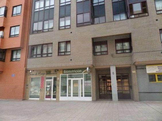 MIL ANUNCIOS.COM - G3. Alquiler de locales comerciales g3 en Burgos. Anuncios de alquiler de locales g3 en Burgos.