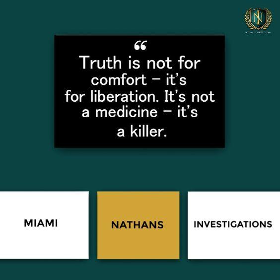 Pin On Nathans Investigation Blog