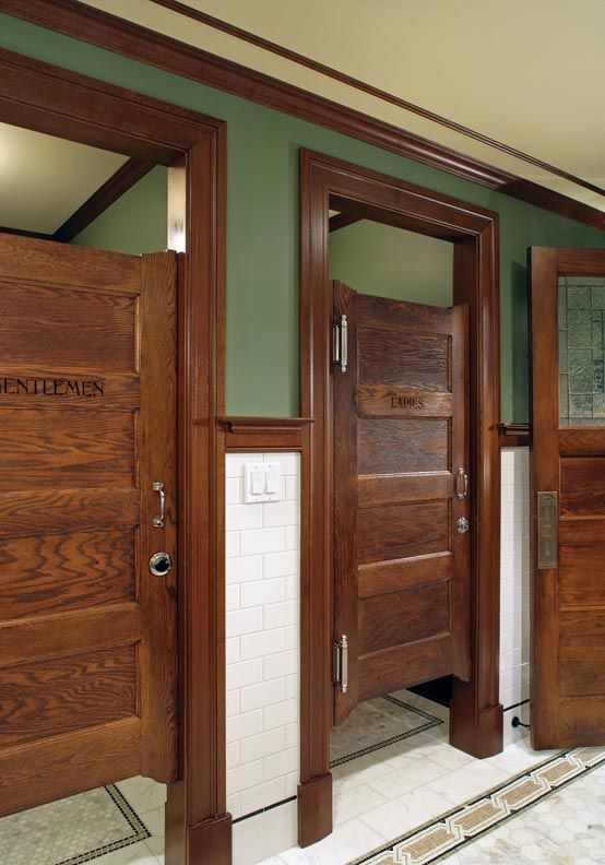Bathroom Doors Commercial 17 best images about commercial bathrooms we love! on pinterest