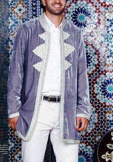 Djellaba Homme, Gandoura Homme, Djellaba Jabador, Caftan Maghrebi, Hommes Recherche, Tradionnelle Homme, Beldi Homme, Jabadour Marocain, Caftan Mode