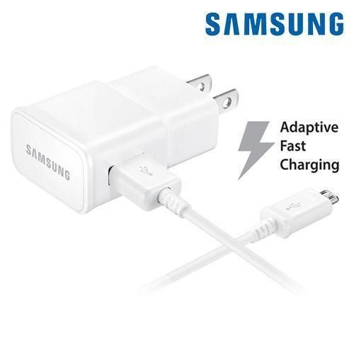 CellularOutfitter Samsung OEM Micro USB