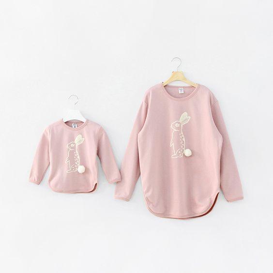 2016 família olhar bonito de algodão de impressão combinação mãe e filha filho roupas combinando roupas família em Family Matching Outfits de Mamãe e Bebê no AliExpress.com | Alibaba Group