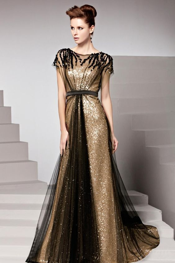 Size 6 long evening dresses pinterest