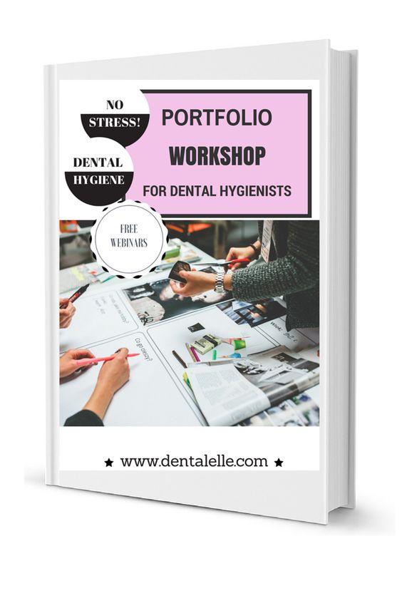 Dental Hygienist world help reviews