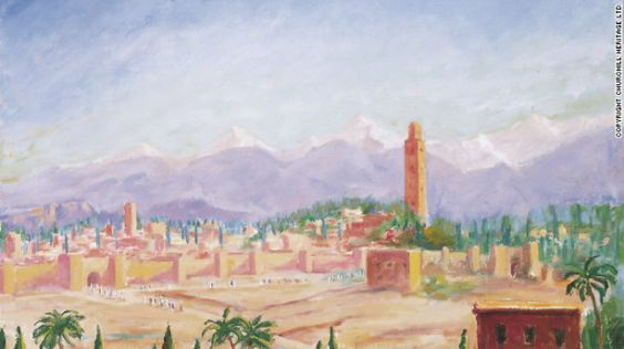 120119044455-winston-churchill-painting-marrakech-horizontal-gallery: