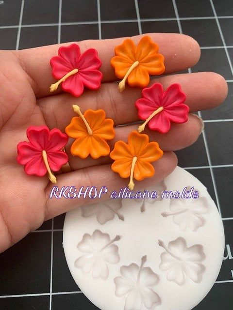 Pin On Rkshop Silicone Molds