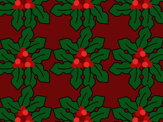 """""""TGD Bunch O Holly"""" by Cthikergirl"""