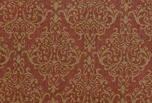 Atelier Degas Stanton Residential Carpet Georgia