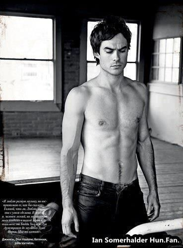 Ian Somerhalder--if this isn't Christian Gray, I don't know who is....this man is perhaps the most beautiful man on the planet!!!!  Why hasn't people magazine named him the Sexiest man yet?!?!?