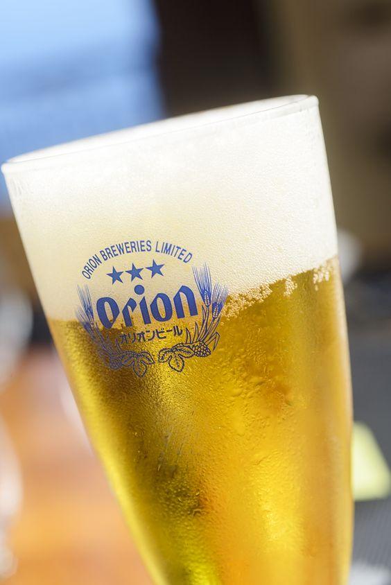 沖縄ビール
