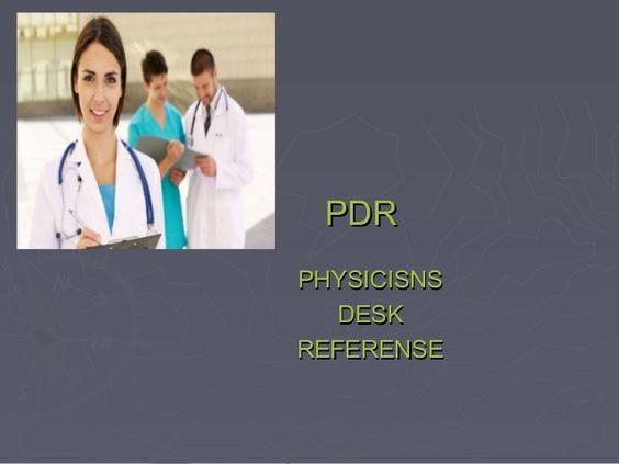 LaminineОmega+++ внесен в справочник  для врачей PDR (США) by Светлана Разоренова via slideshare