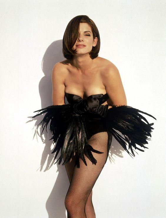 Sandra_Bullock | Celebrities QRST | Pinterest | Sandra Bullock and ... Sandra Bullock