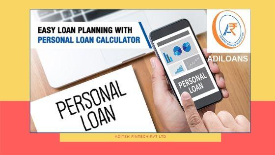 Apply Online For Easiest Fastest Personal Loan Personal Loans Loan Easy Loans