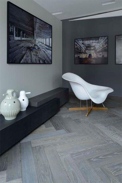 paris and oscars on pinterest. Black Bedroom Furniture Sets. Home Design Ideas