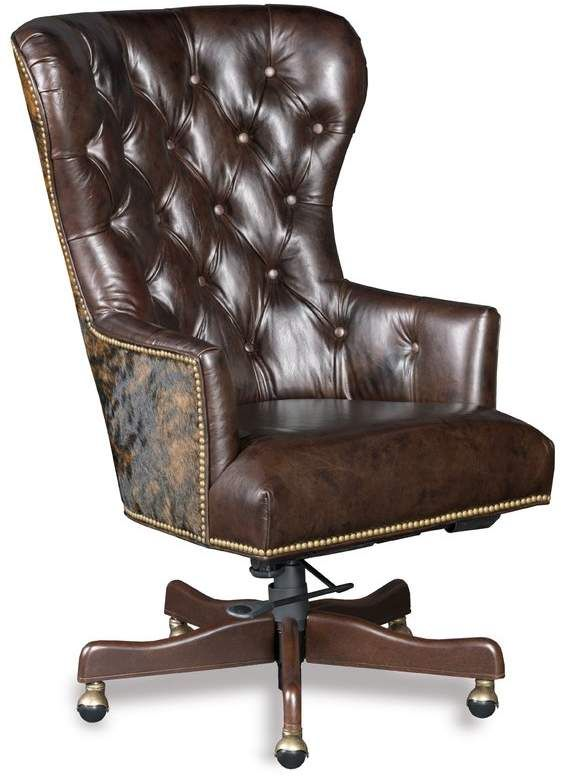 I Like The Look Of This Chair I Would Look Good With The Couch Home Office Chairs Luxury Office Chairs Furniture Design Chair