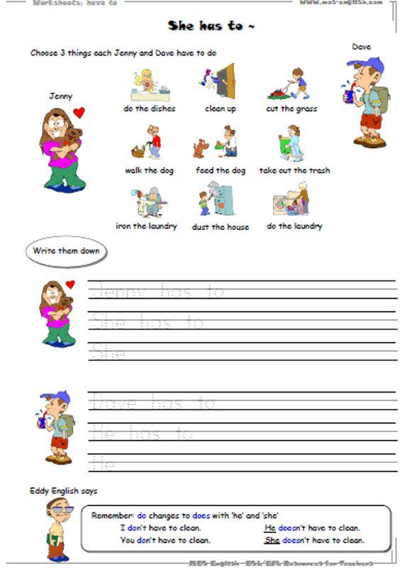 Free Printable Grammar Worksheets For Kindergarten - worksheets grammar and on pinterestnoun ...