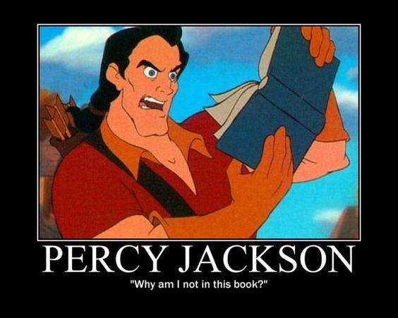 Pusheen Percy Jackson - Google Search