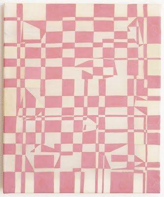 Selina Foote | Selina Foote | Art that Provokes | Pinterest