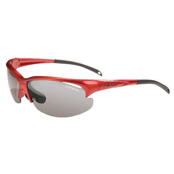 Tifosi optics  style sunglasses