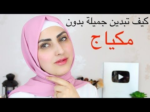 Youtube Funny Facts Ali Quotes Facts