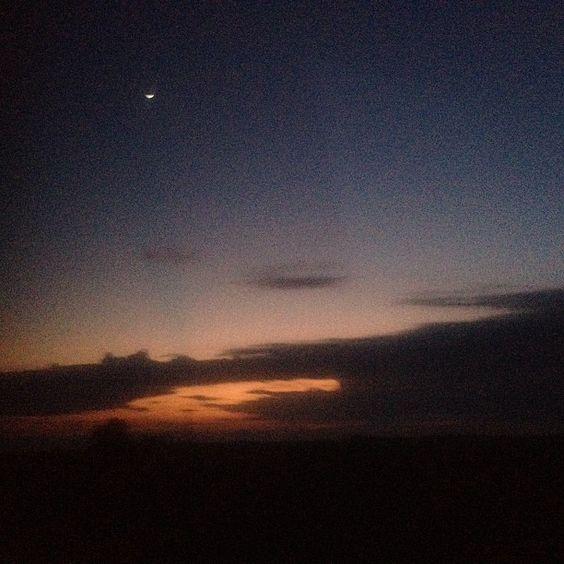 Boa Vista em Roraima