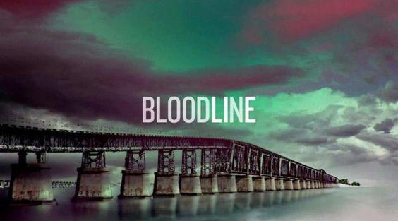 Bloodline : critique de la saison 2 de Todd A. Kessler, Glenn Kessler et Daniel Zelma via @Cineseries