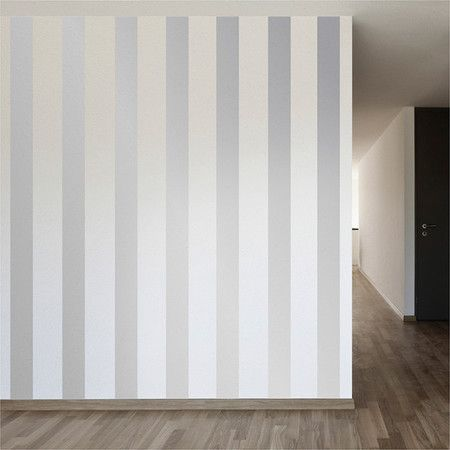 Removable wall decals removable wall and decals on pinterest for Removable walls and doors