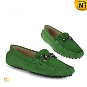 Womens Tods Shoes CW314025 www.cwmalls.com