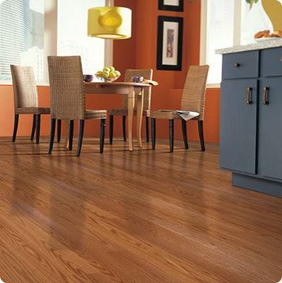 Pistachios Laminate Flooring And Discount Laminate