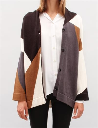 Hope Dany Cardy- Neutral