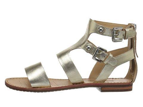 Sandals, Cheap womens sandals