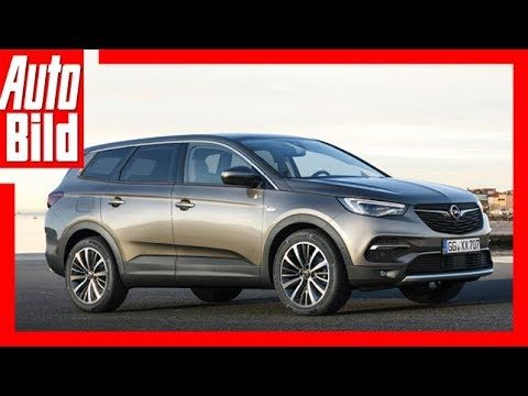 Opel Omega X 2019 In 2020 Car Opel Car Salesman