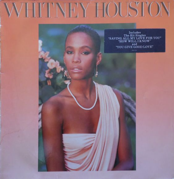 Check out this item in my Etsy shop https://www.etsy.com/uk/listing/244397140/whitney-houston-1985-german-issue-vinyl