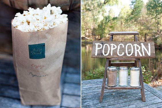 Styled Wedding Shoot at the Woods Chapel | On Solid Ground Vintage Rentals
