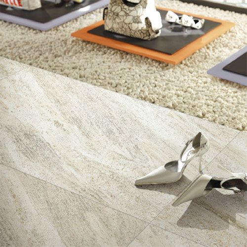 Desert Storm Granite Effect 1200x600mm Wall And Floor Tiles From The Ephesus Collection Add A Touch Of Warmth Luxury To This Lounge Pinterest
