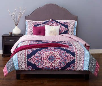 Creative Dreamers Bedding Decor Collection Big Lots
