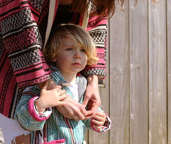 knot_kids_chaqueta