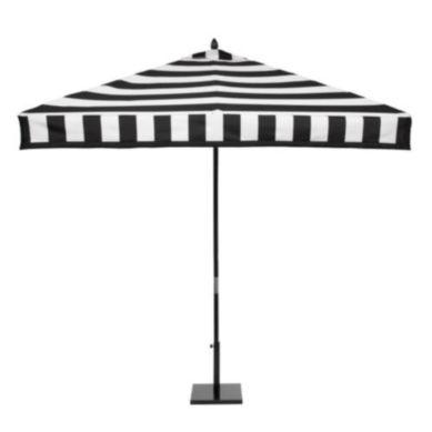 decor  Portofino Umbrella,Z Gallerie Decorative Accessories ,  Z Gallerie ,  Z Gallerie ,  Our Portofino